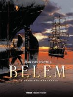 belem_serie_bd_chassemaree
