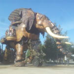 elephant_nantes_machines