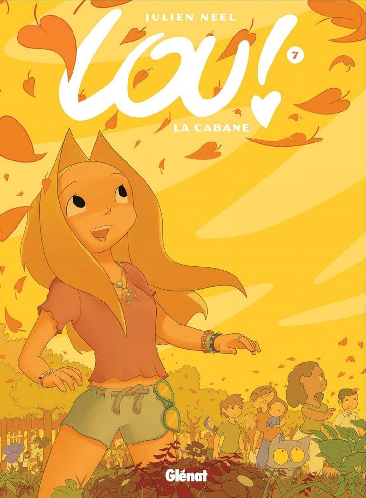 Top 20 Des Bd Sur L Adolescence Une Selection Comixtrip