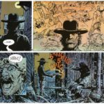 © HERMANN / GREG / ÉDITIONS DU LOMBARD (Dargaud-Lombard s.a) 2016