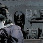 Batman white knight de Sean Murphy (Urban Comics - DC Comics)