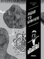 Road to nowhere de Ping (Misma)