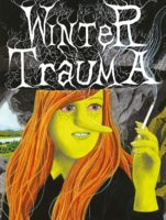 Megg, Mogg and Owl : Winter Trauma de Simon Hanselmann (Misma)