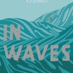 In Waves de AJ Dungo (Casterman)