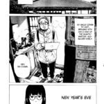 Inio Asano Anthology (Kana)